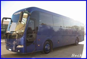 Bus-2007.10.18.jpg