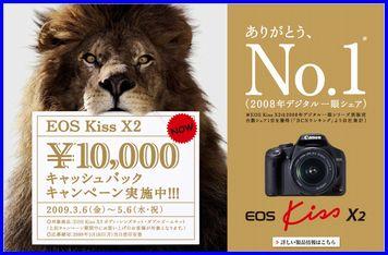 Canon-CB2009.jpg