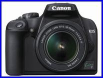 Canon-KissF.jpg