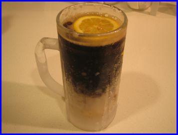 Coke-2008-12-20.jpg