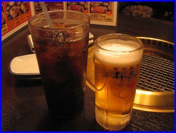 Drink-2009-2-27.jpg