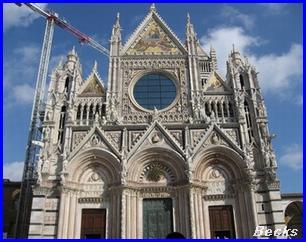 Duomo-2007.10.18.jpg