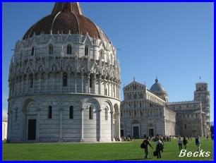 Duomo-2007.10.19.jpg