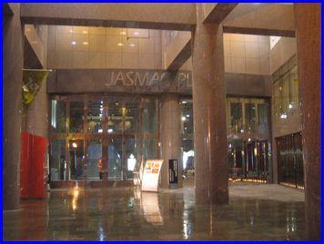 JASMAC-2009-3-7-1.jpg