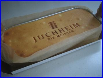 JUCHHEIM-2009-7-11.jpg