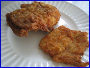 KFC-2008-8-23-2.jpg