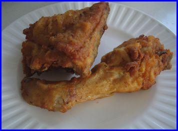 KFC-2008-9-6-2.jpg