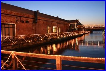 Kanamori-2009-8-21-2.jpg