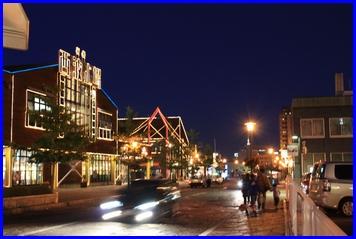 Kanamori-2009-8-21-4.jpg