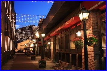 Kanamori-2009-8-21.jpg