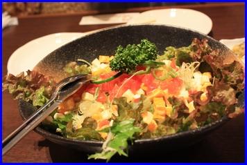 Kikuyo-2009-8-21-3.jpg