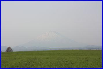Lake-hill-2009-5-2-2.jpg