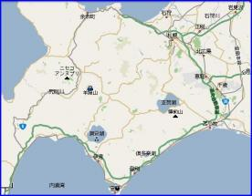 Map-2009-5-2-2.jpg