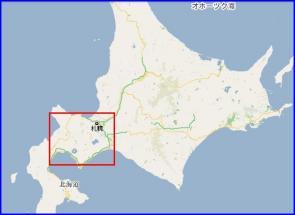 Map-2009-5-2.jpg