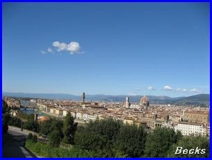 Michelangelo-2007.10.19.jpg