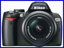Nikon-D60.jpg