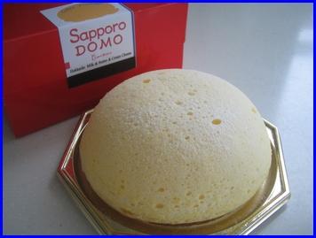 Sapporo-DOMO-2009-7-11.jpg