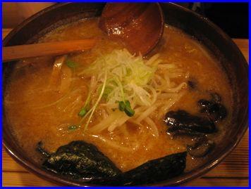 Shirakabasanso-2008-10-10-3.jpg