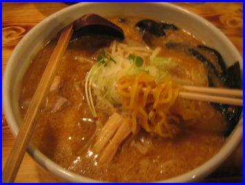 Shirakabasanso-2008-10-10-4.jpg