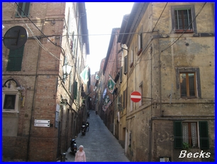 Siena-2007.10.18.jpg