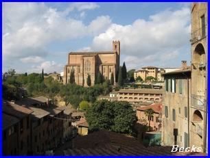 Siena2-2007.10.18.jpg