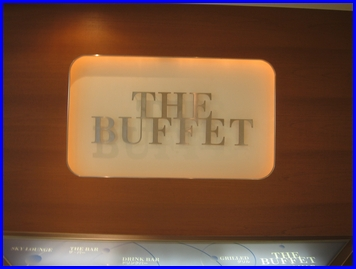 THE_BUFFET-2009-6-25-1.jpg