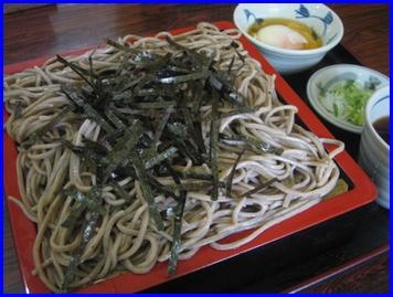 ToriHanaYuki-2009-8-21-3.jpg