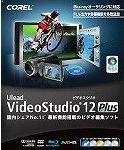 Video-12plus.jpg