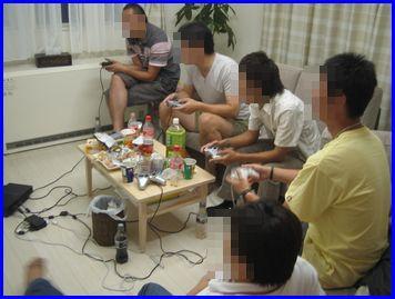 WE-2008-9-15.jpg