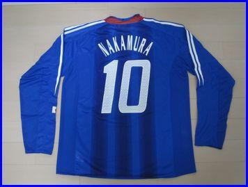 YUNI-NAKAMURA-2.jpg