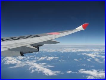 airplane-2009-9-9-1.jpg