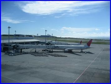 airport-2009-9-12-2.jpg