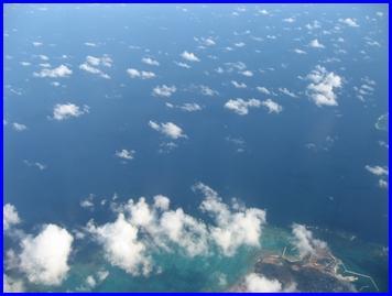 airport-2009-9-12-3.jpg