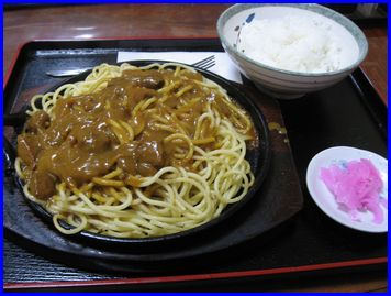 ajiroku-2008-5-11-3.jpg