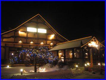 bokuzen-2009-2-27-1.jpg