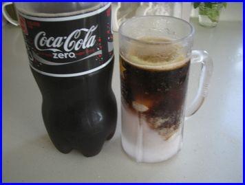 cola-2008-9-6.jpg