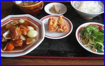 daisho-2008-8-30-3.jpg