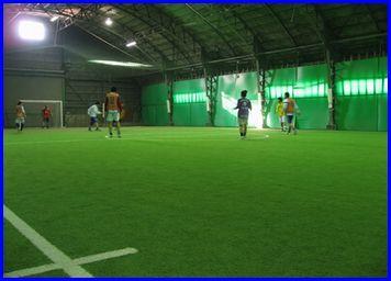 footsal-2008-5-11-1.jpg