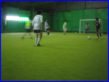 footsal-2008-7-19.jpg