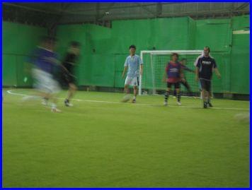 futsal-2008-10-11.jpg
