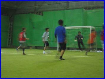 futsal-2008-10-19.jpg