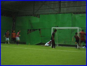 futsal-2008-10-25.jpg