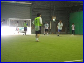 futsal-2008-10-4.jpg