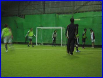 futsal-2008-11-16.jpg