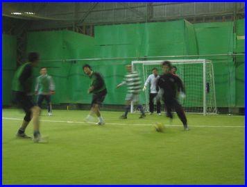 futsal-2008-12-27.jpg