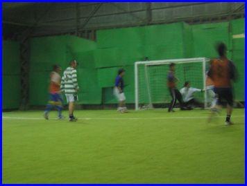 futsal-2008-12-6.jpg