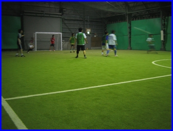 futsal-2008-7-12.jpg