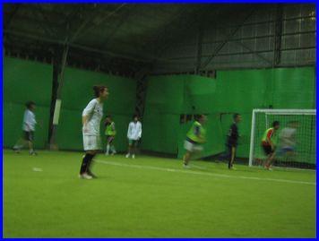 futsal-2008-8-17.jpg