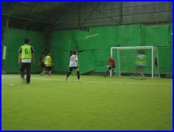 futsal-2008-8-23.jpg