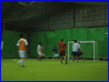 futsal-2008-8-30.jpg